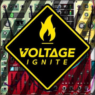 Voltage Modular Ignite