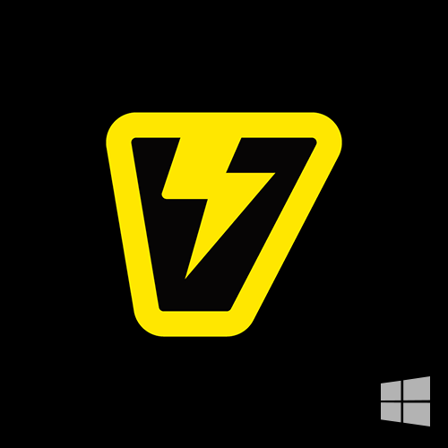 Voltage Modular Software - Windows
