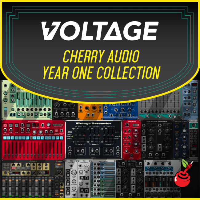 voltage-yearone-collection650.png