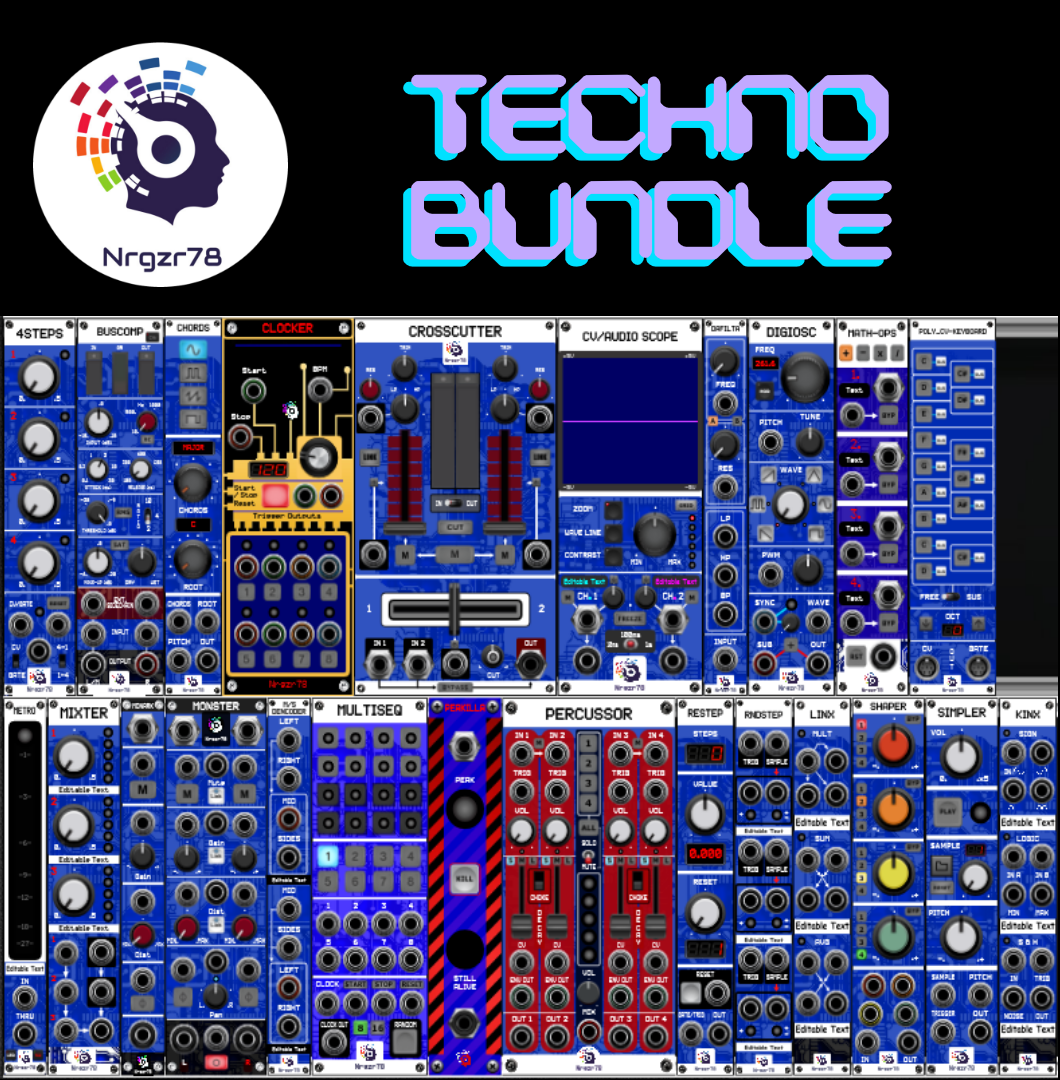 Nrgzr78_TECHNO_BUNDLE